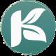 Kiirun kunnan logo